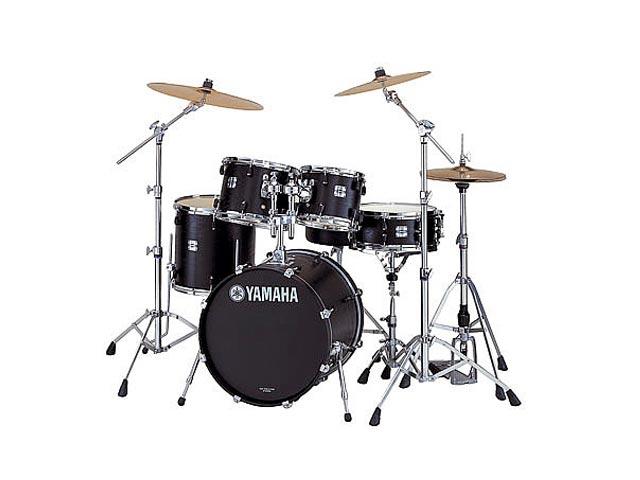 Assistência técnica de instrumentos musicais em Limeira